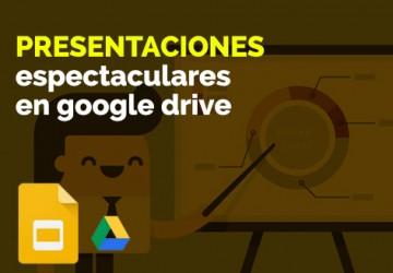 googleslidescourse