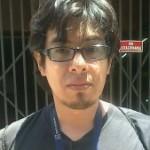 Imagen de perfil de Carlos Alberto Mejia Arteaga