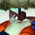 Imagen de perfil de Sergio