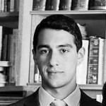 Imagen de perfil de Gabriel Moleiro