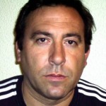 Imagen de perfil de JOSE