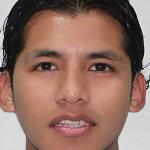 Foto del perfil de Luis