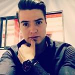 Imagen de perfil de Alejandro Giovanni