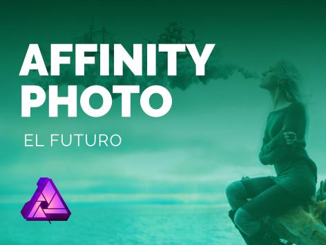 affinity-photo-curso