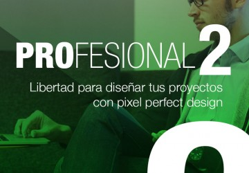 curso-wordpress-madrid-profesional-2