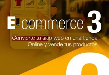 curso-wordpress-tienda-online-ecommercel