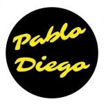 Imagen de perfil de Pablo