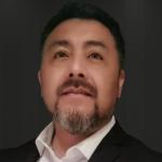 Imagen de perfil de Cristian
