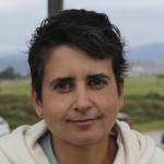 Imagen de perfil de Gema