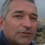 Foto del perfil de Benjamín